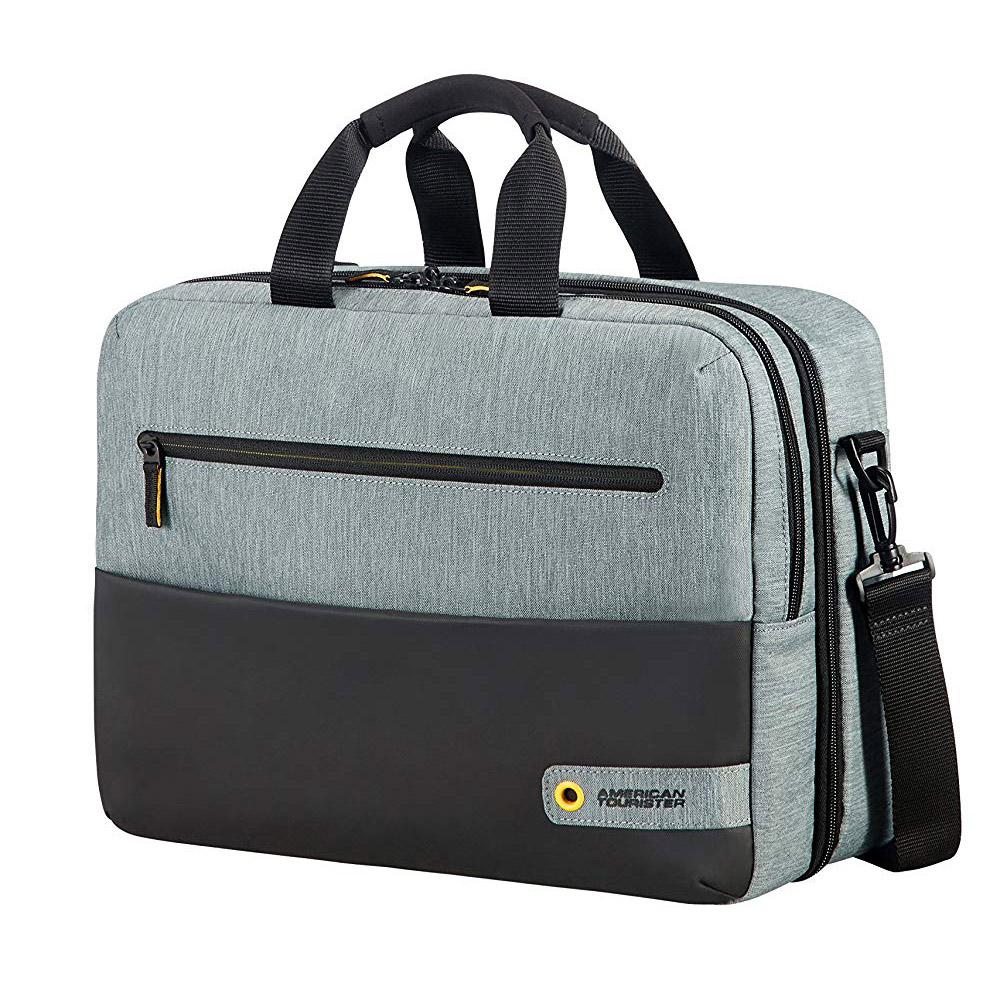 Handgepäck Tasche Handtaschen-accessoires