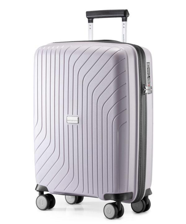 44d99649a1e5a Extra leichtes Handgepäck - Kabinengepäck für mehr Packinhalt